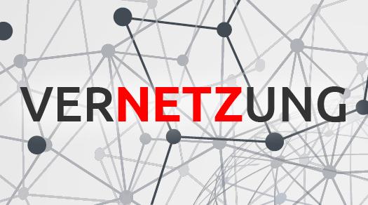 15_02_RZ_TZM_Webrelaunch_Buttons