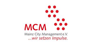 16_03_07_la_01_MdiM_logos15