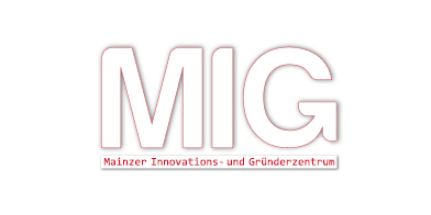 16_03_07_la_01_MdiM_logos17