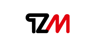 16_03_07_la_01_MdiM_logos25